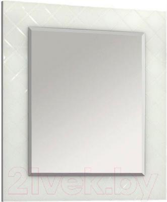 Зеркало для ванной Акватон Венеция 75 (1A151102VNL10)