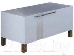 Тумба для ванной Акватон Марко 80 (1A181303MO010)