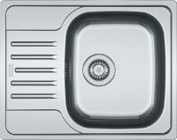 Мойка кухонная Franke PXL 611-60 (101.0192.875) -