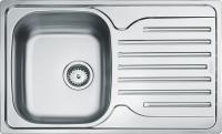 Мойка кухонная Franke PXL 611-78 (101.0192.879) -