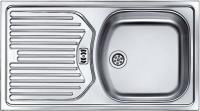 Мойка кухонная Franke ETL 614 (101.0060.167) -