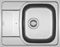 Мойка кухонная Franke PXN 614-60 (101.0192.905) -