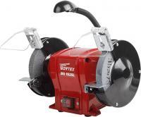 Точильный станок Wortex BG 1525 L (BG1525L0005) -