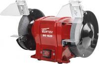 Точильный станок Wortex BG 1525 -