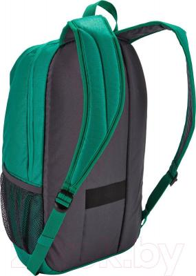 Рюкзак для ноутбука Case Logic IBIR115GR