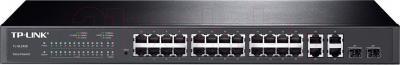Коммутатор TP-Link TL-SL2428