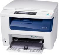 МФУ Xerox WorkCentre 6025BI -