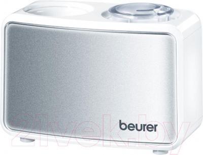 Ультразвуковой увлажнитель воздуха Beurer LB12