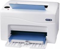 Принтер Xerox Phaser 6020BI -