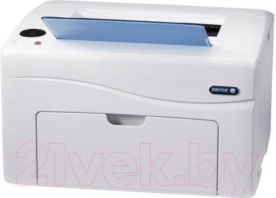 Принтер Xerox Phaser 6020BI