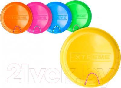 Санки детские Power Extreme 0543 (разные цвета)