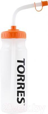 Бутылка для воды Torres SS1029