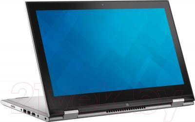 Ноутбук Dell Inspiron 13 (7347-2681)