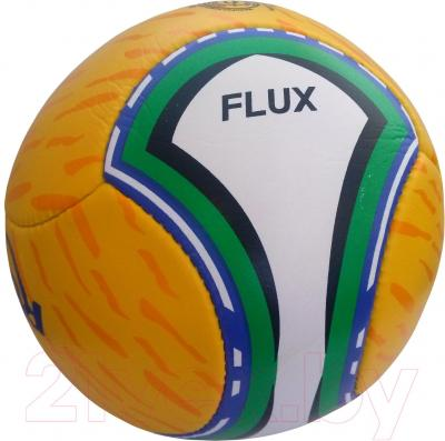 Футбольный мяч Runway Flux 7703