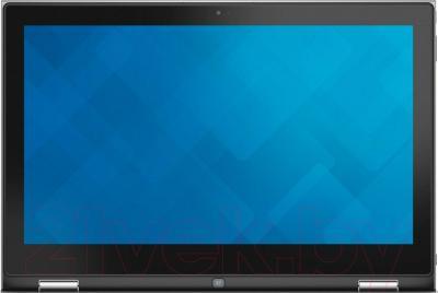 Ноутбук Dell Inspiron 13 7348 (7348-5851)