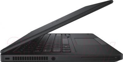 Ноутбук Dell Latitude E5250 (CA012LE5250BEMEA)