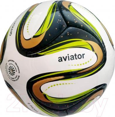 Футбольный мяч Runway Aviator 3000/01-B