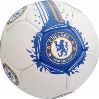Футбольный мяч Runway CH 2500 -