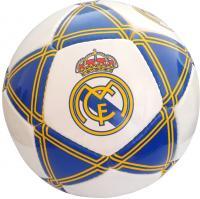 Футбольный мяч Runway Club 2400/A -