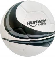 Футбольный мяч Runway Invert 3000/03ABC (разные цвета) -