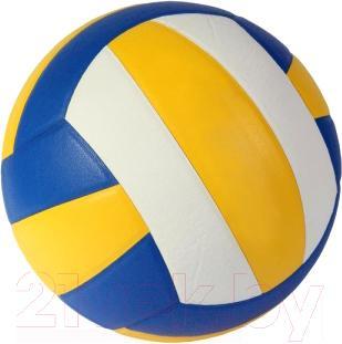 Мяч волейбольный Runway Classic 1186/AB