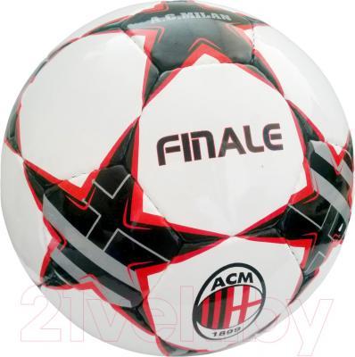 Футбольный мяч Runway MI 2700