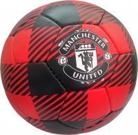 Футбольный мяч Runway MU 2100 -