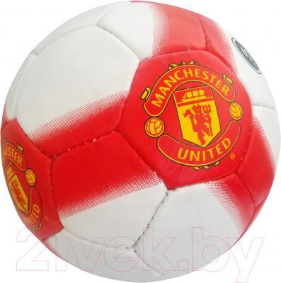 Футбольный мяч Runway MU 2200