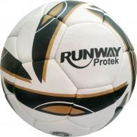 Футбольный мяч Runway Protek 3000/13ABC -