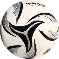 Футбольный мяч Runway Regola 3000/21ABC -