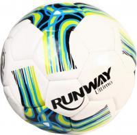 Футбольный мяч Runway Ultimo 3000/16AB -