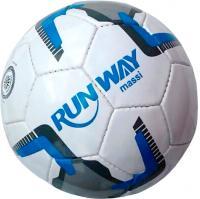 Футбольный мяч Runway Massi 3000/17AB -