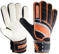 Перчатки вратарские Torres FG050711 (размер 11) -