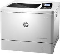 Принтер HP Color LaserJet Enterprise M553n (B5L24A) -
