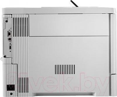 Принтер HP Color LaserJet Enterprise M553n (B5L24A)
