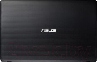 Ноутбук Asus X552WA-SX019D