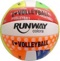Мяч волейбольный Runway 1102 -