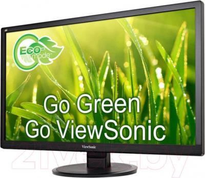 Монитор Viewsonic VA2855SMH