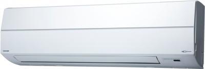 Кондиционер Toshiba RAS-24SKHP-ES2/RAS-24S2AH-ES2 - общий вид