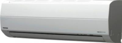 Кондиционер Toshiba RAS-18SKV-E2/RAS-18SAV-E2 - общий вид