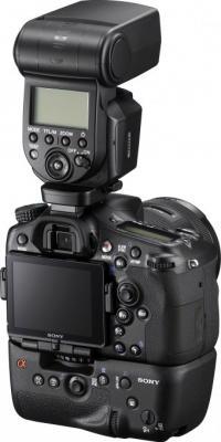 Зеркальный фотоаппарат Sony Alpha SLT-A77VK - дополнительные принадлежности