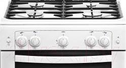 Кухонная плита Gefest 6100-01