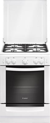 Кухонная плита Gefest 6100-02 Т2 (6100-02 0009) - общий вид