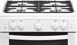 Кухонная плита Gefest 6100-02 Т2 (6100-02 0009)