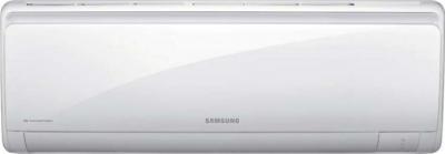 Кондиционер Samsung AQV18PSD - общий вид
