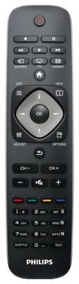 Телевизор Philips 32PFL3017H/60 - пульт ДУ