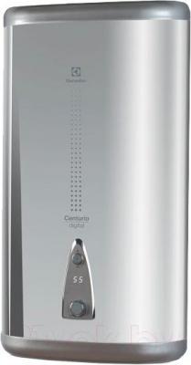 Накопительный водонагреватель Electrolux EWH 30 Centurio - общий вид