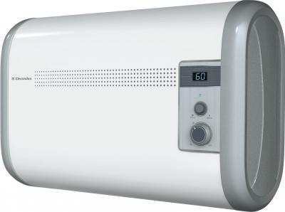 Накопительный водонагреватель Electrolux EWH 30 Centurio H - общий вид