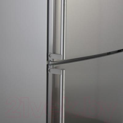 Холодильник с морозильником Siemens KG39EAI20R