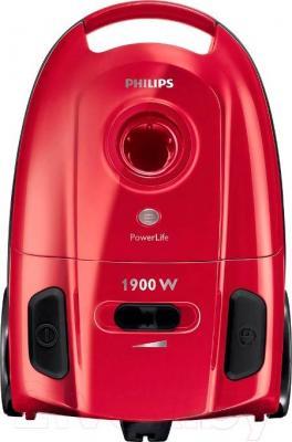 Пылесос Philips FC8451/01